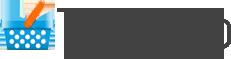 三國群神傳 - H5網頁手遊平台 - 遊戲中心 加入會員拿虛